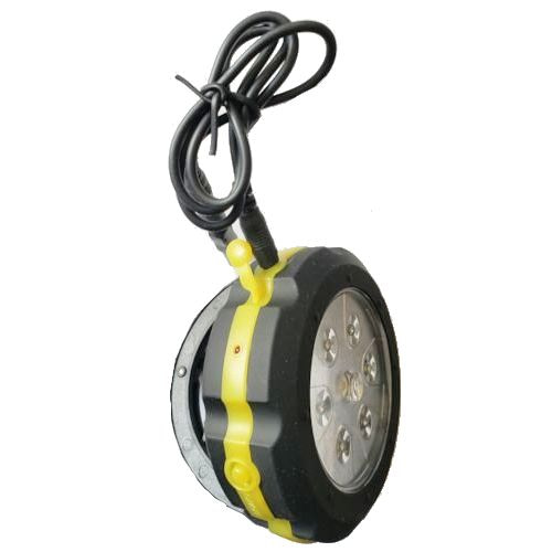 LightStorm SL1 Capacitor Lantern - Accessory Charging Cable