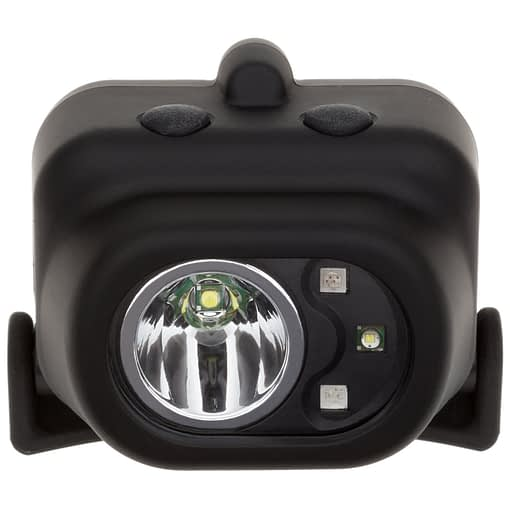 NSP-4610B Headlamp - Switch