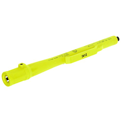 XPP-5412G_ Intrinsically Safe Pen Flashlight