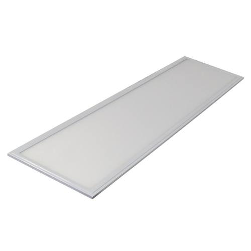 LED Panel Light LEDPNL1X4-40W, 1x4 foot interior luminaire