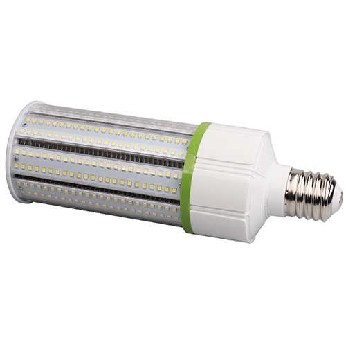150W LED COB LEDCORN150 Street, Parking Lot, High Bay Light Fixtures