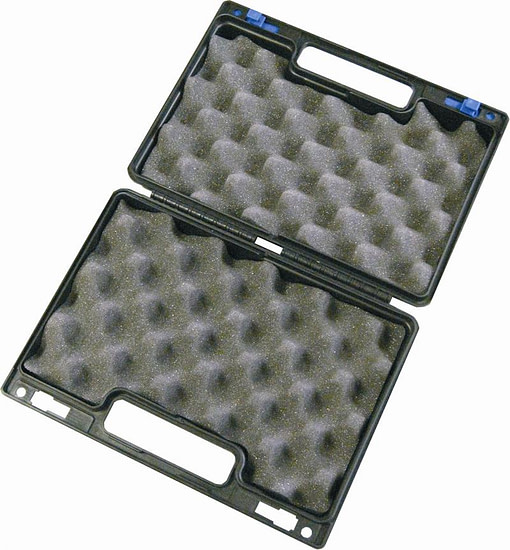 Ultimate Series Flashlight Carrying Case